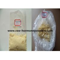Cheap Trenbolone Enanthate Powder Parabolan Steroids For Strength Boosting for sale