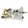 Buy cheap 24 m/min NC Servo Feeder Machine For Press Machine from wholesalers