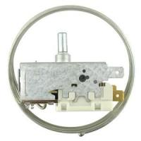 Cheap Refrigerator Thermostat for sale