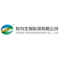 China You Wei Biotech. Co.,Ltd logo