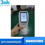 Cheap Color Test Portable Uv Spectrophotometer, Paint Matching Spectrophotometer ChromaMeter for sale