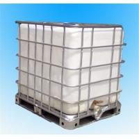Cheap 1000 liter wassertank ,ibc plastic shipping containers for sale