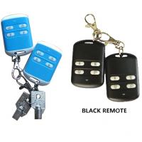 Cheap Electric Scooter Parts Control Remotes 3×5 cm With 2 Colors Option for sale