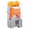 Buy cheap Wholesale Automatic freshly Orange Squeezed Citrus Juice machine from wholesalers