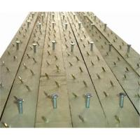 Buy cheap Carpet Tack Strips from wholesalers