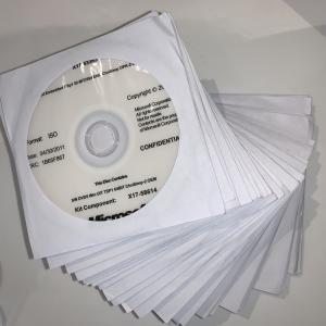Cheap PC Microsoft Windows 7 Ultimate COA Sticker , Windows 7 Professional Oem Pack for sale