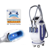 Cheap Body Sculpting Fda Approved Cryolipolysis Machine for sale