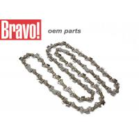 """Cheap Imported Material Lawn Equipment Parts BL21LPX 325""""-058 Full Chisel Chainsaw Chain for sale"""