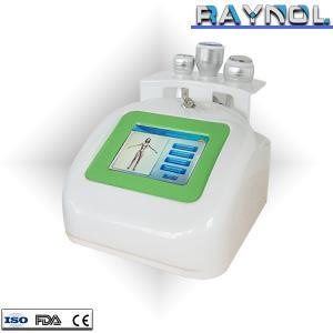 ultrasound slimming machine