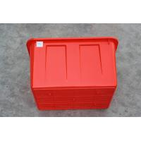 Cheap HDPE water tank for sale