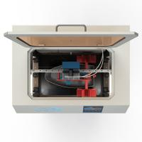 Cheap CreatBot F430 Industrial 3D Printing Machine 400*300*300 Mm Build Size for sale
