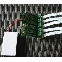 Cheap Decryption Card/ Decoder for Epson 7880/ 9880/ 7450/ 9450/ 4880 for sale