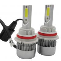 Cheap Excellent Quality Ip68 car led lights 9004 led car headlight for sale