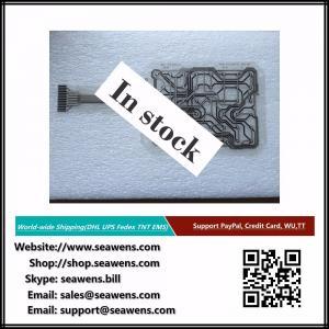 Cheap Membrane keypad for FANUC N86D-1613-R002 Repair for sale
