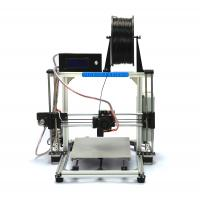 Cheap Multifunction Model Maker FDM Desktop 3D Printer Single Extruder 3d Printer for sale