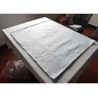 China Anti Bacateria Hospital Bed Pads For Incontinence , Bed Wetting Pads on sale