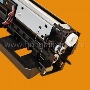 Cheap Developer Unit Sharp AR-6020 6023 6026N 6031N oem (DUNT-1257RSZZ) for sale