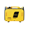 Buy cheap 23kg Recoil Starter EPA 2000 Watt Silent Generator from wholesalers