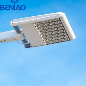 OEM wholesale good quality  solar led street light  -052