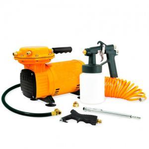Cheap Diaphragm/Membrane/Inflation pump AS-09 for sale
