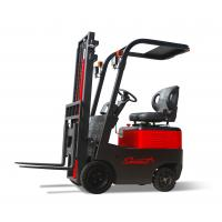 Cheap Mini electric forklift for sale for sale