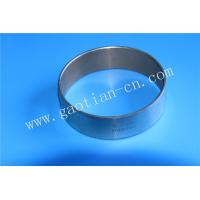 Cheap F04257081 04257081 Camshaft  bearing Bush TCD2013 Apply to FAW J6 QINGDAO FAW for sale
