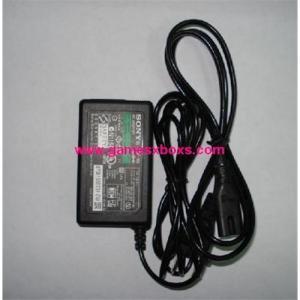 Cheap PSP slim/PSP3000/PSP  AC Adaptor for sale