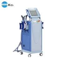 Cheap Fat Burning Beauty Body Slimming Professional Cryolipolysis Machine for sale