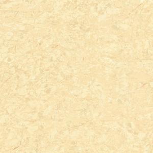 Cheap latest design polished porcelain floor tiles 800x800mm for sale