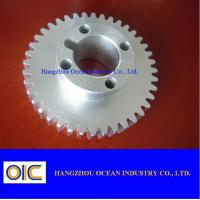 Quality European Standard Spur Gears, type M0.5 , M1 , M1.5 , M2 , M2.5 , M3 , M3.5 , M4 , M4.5 , M5 , M5.5 , M6 wholesale
