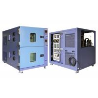 Cheap Resist Heat Temperature Test Chamber Simulate Different Environmental Condition for sale