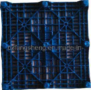 Cheap Plastic Net Raised Flooring for sale