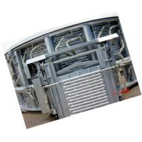 Cheap Large Water Cooled Panel / Water Cooled Roof Receive Cooling Water From A Cooling Tower for sale
