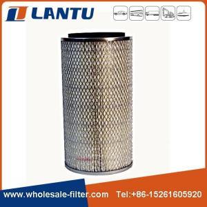 1902129 81083040044 90940502 11033128 C30850/2 AF1802 AF4503 1904550 2996154 German truck parts air filter