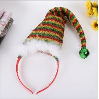 Cheap Christmas head boppers for sale