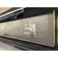 Cheap S136 1.2083 420 4Cr13 2000mm Plastic Mould Steel Sheet for sale