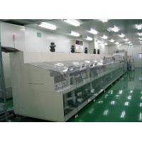 Cheap semicondutor cleaning equipment for sale