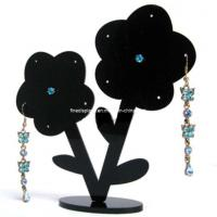 Cheap Earrings Holder (MW-A-304) for sale