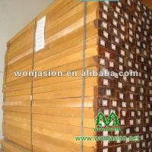 China High Quality Burma Teak Wood Lumber, Teak Timber on sale