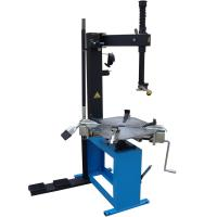 Cheap CE tire changer and Wheel balancer for sale