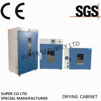 Buy cheap Customized Bench Top Drying Oven for lab use,baking,biochemistry, industrial use from wholesalers