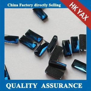 China crystal stones flatback dmc,flatback dmc china manufactuer,cheap high quality flatback dmc on sale