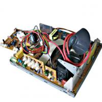 Cheap Arcade Monitor Chassis 10-38 inch for sale