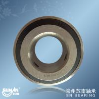 Miniature Pillow Block Bearings For Machinery With Large Load In Mine UCX08-24