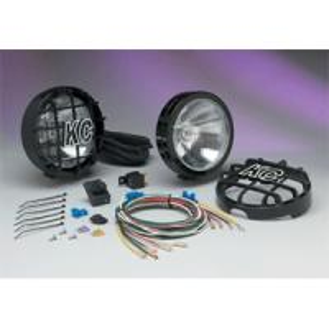 Cheap motorbike silim 1 or 6 tones round Auto Alarm Siren round fog lights for sale