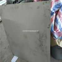 Cheap pure nickel plate sheet ,2mm(thick)*500mm (W)*800mm(L),1pc  wholesale for sale