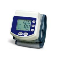 Cheap Wrist style blood pressure monitor for sale