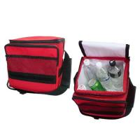 Cheap I-03 Thermal Cooler Bag for sale
