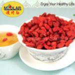 Dried Gojiberry, Organtic Dried Gojiberry, Dried Wolfberry,Medlar Ningxia Goji