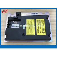 Quality Wincor ATM Parts Wincor 01750239256 keyboard J6.1 EPP 1750239256 wholesale